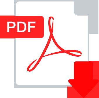 PDF datoteka 8MB