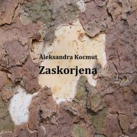 Aleksandra Kocmut: Zaskorjena