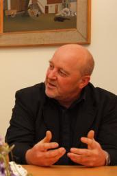 Peter Rezman