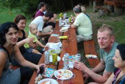 Piknik 2012