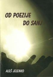 Od poezije do sanj
