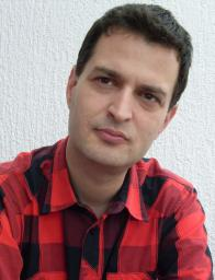 David Bedrač