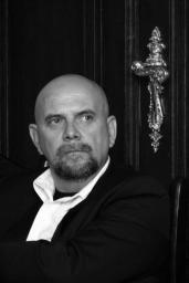 Zoran Pevec