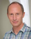 Andrej Bartol