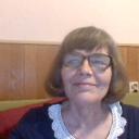 Emilija Vasiljević