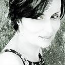 Sandra B. Džananović